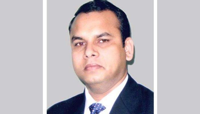ড. মোশাররফের বিরুদ্ধে অর্থ মন্ত্রণালয়ের তদন্ত কমিটি
