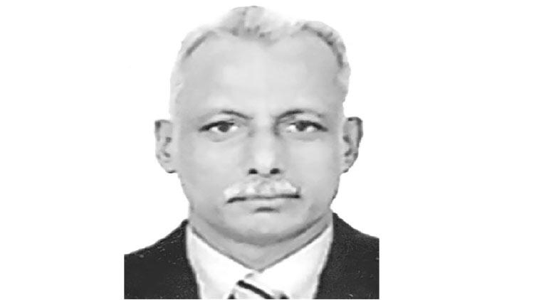 সমুদ্রপৃষ্ঠে বিমানবন্দর সম্ভাবনার নবদিগন্ত